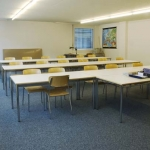 Lernpodium Wettingen